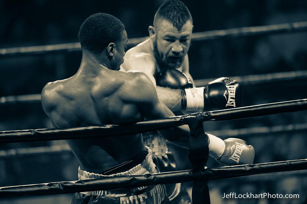 Global Legacy Boxing - Jeff Lockhart Photo-6313