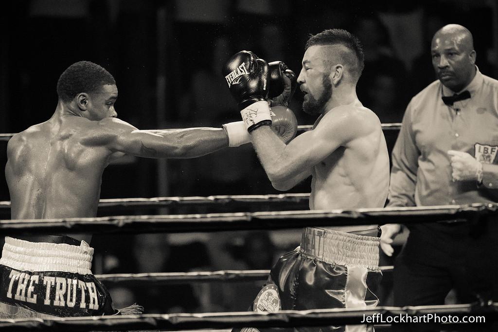 Global Legacy Boxing - Jeff Lockhart Photo-6409