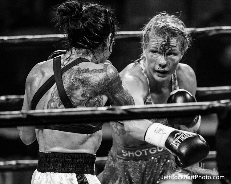 Global Legacy Boxing - Jeff Lockhart Photo-4766