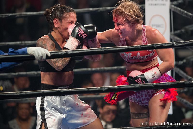 Global Legacy Boxing - Jeff Lockhart Photo-4911