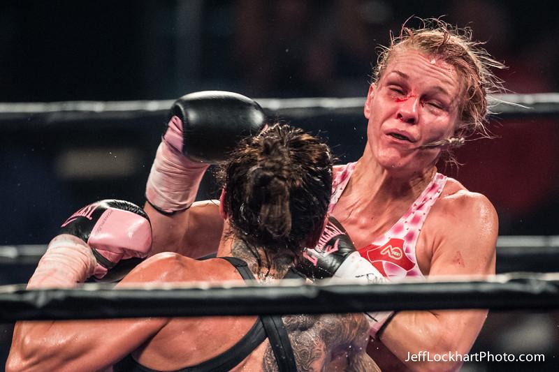 Global Legacy Boxing - Jeff Lockhart Photo-4814
