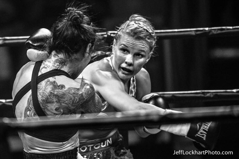 Global Legacy Boxing - Jeff Lockhart Photo-4217