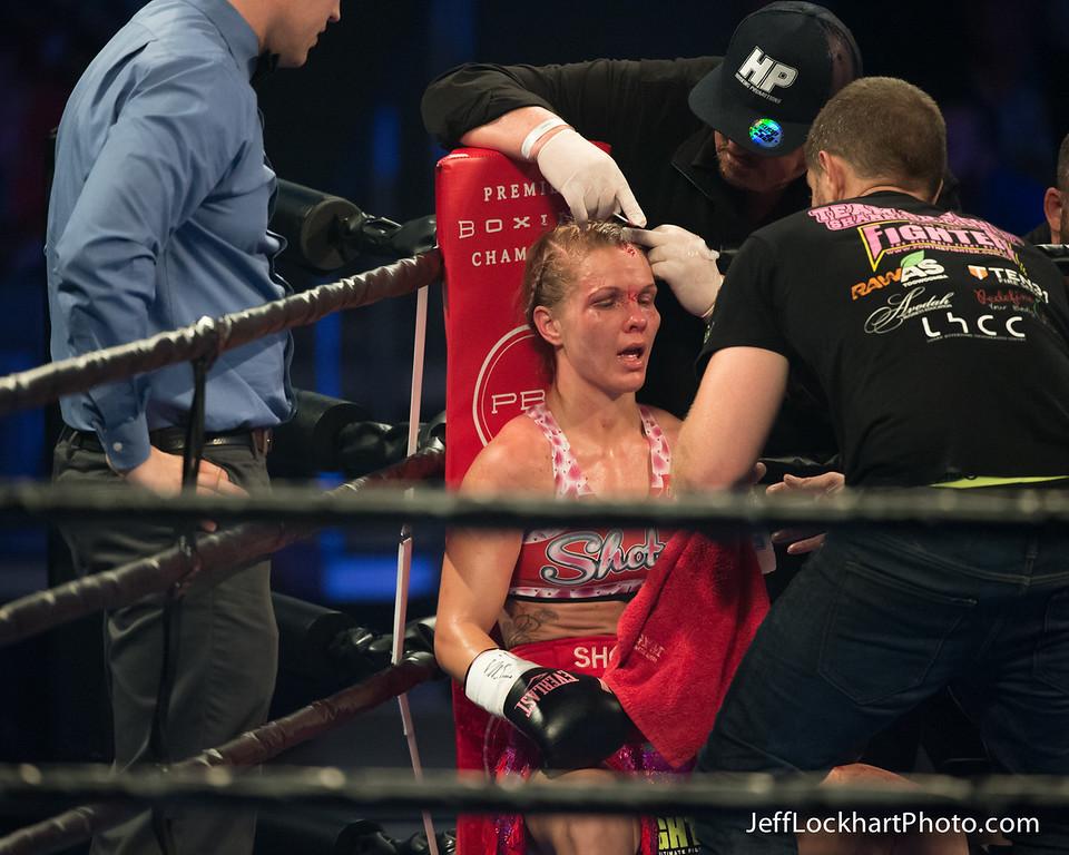 Global Legacy Boxing - Jeff Lockhart Photo-4711