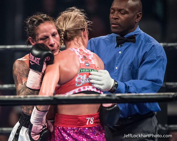 Global Legacy Boxing - Jeff Lockhart Photo-4823