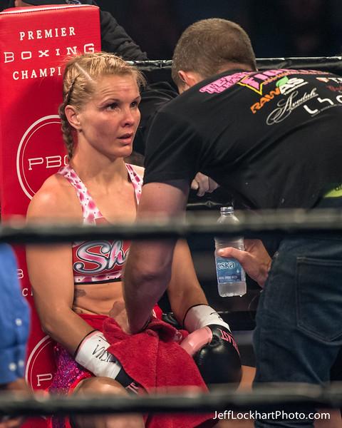 Global Legacy Boxing - Jeff Lockhart Photo-4238