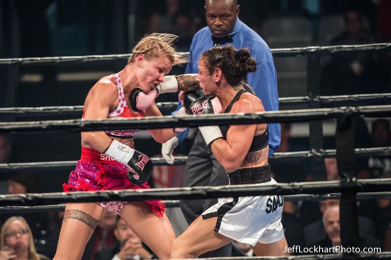 Global Legacy Boxing - Jeff Lockhart Photo-4476