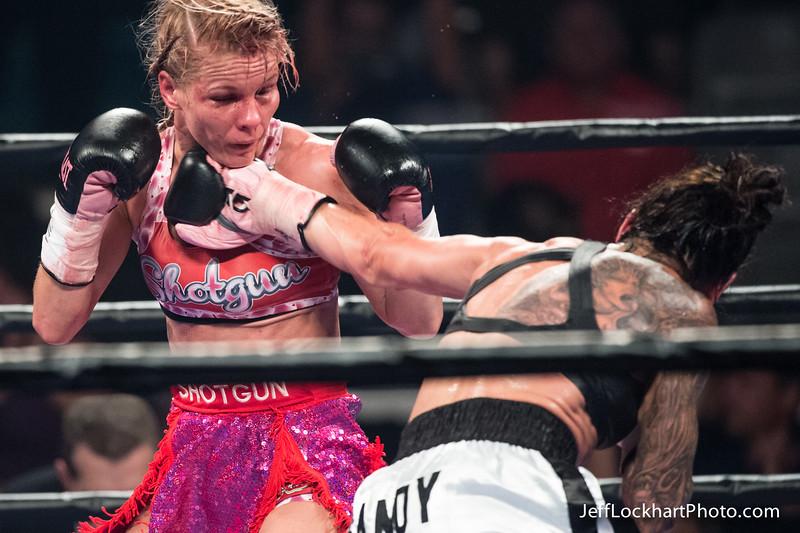 Global Legacy Boxing - Jeff Lockhart Photo-4831