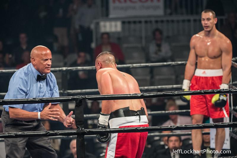 Global Legacy Boxing - Jeff Lockhart Photo-4098