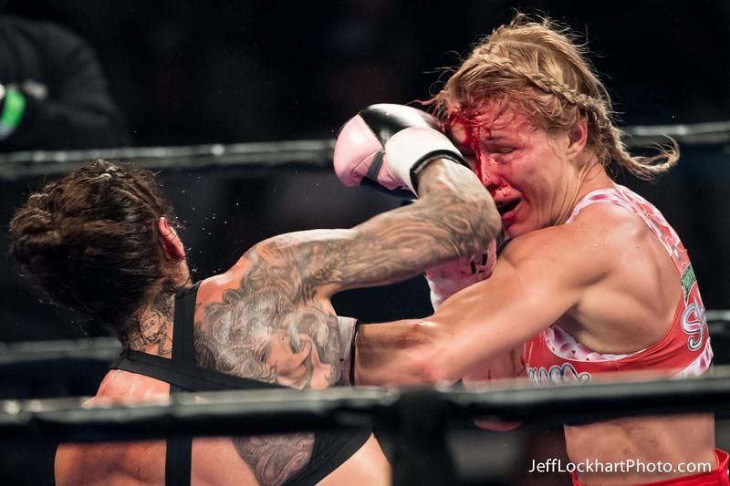 Global Legacy Boxing - Jeff Lockhart Photo-4688