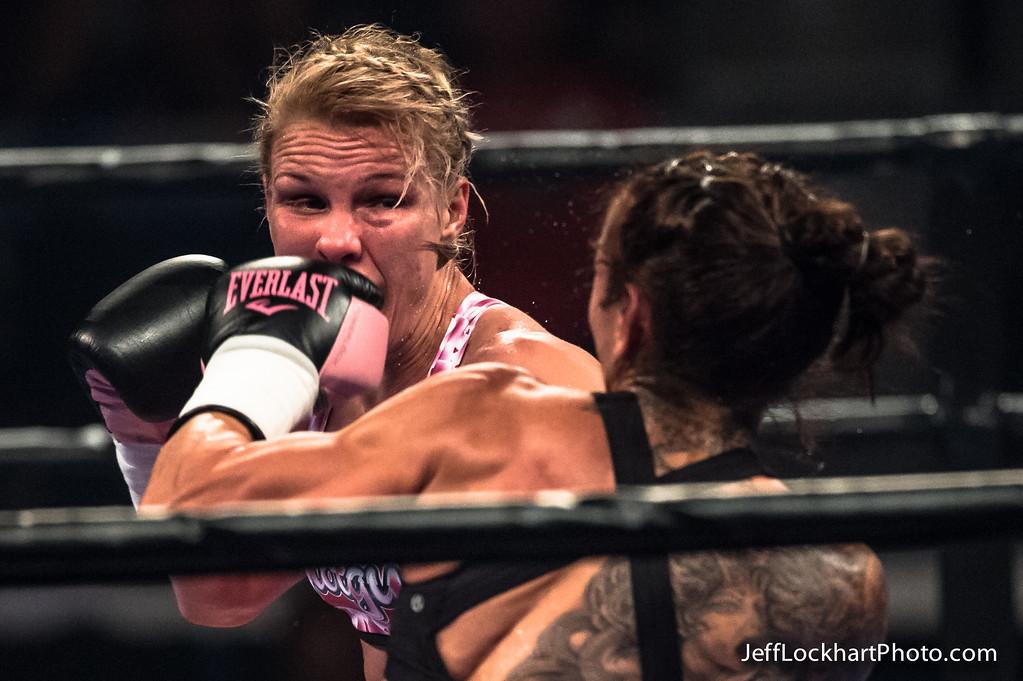 Global Legacy Boxing - Jeff Lockhart Photo-4345