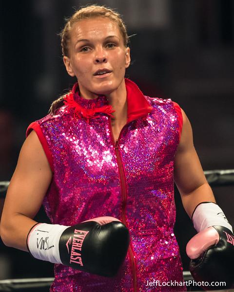 Global Legacy Boxing - Jeff Lockhart Photo-4125