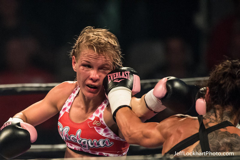 Global Legacy Boxing - Jeff Lockhart Photo-4554