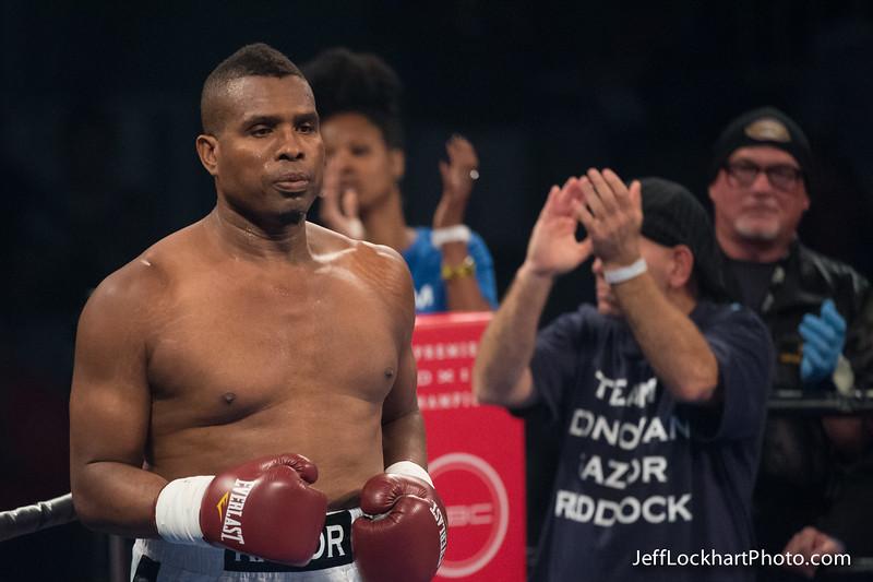 Global Legacy Boxing - Jeff Lockhart Photo-5094