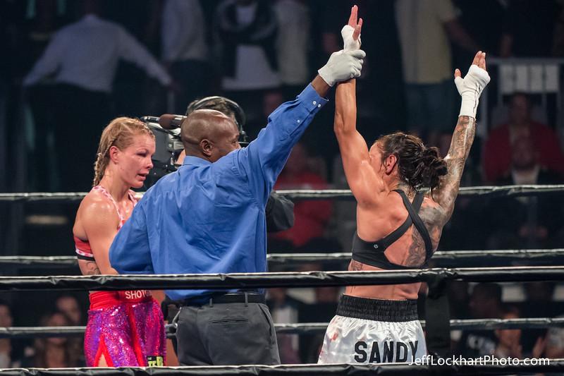 Global Legacy Boxing - Jeff Lockhart Photo-5025