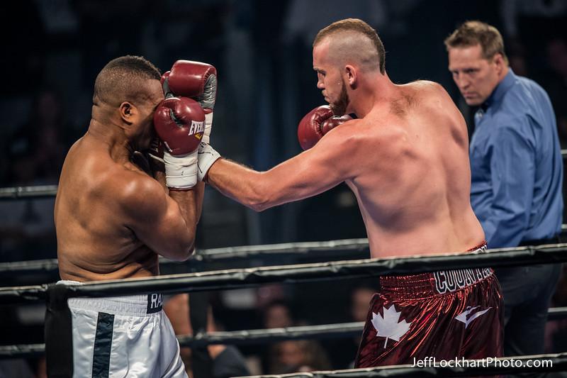 Global Legacy Boxing - Jeff Lockhart Photo-5154