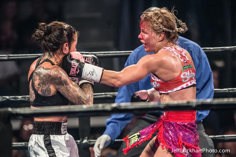 Global Legacy Boxing - Jeff Lockhart Photo-4642