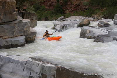 Whitewater Multi-Day Raft Trips Morocco, join us at http://www.moroccoadventuretours.com