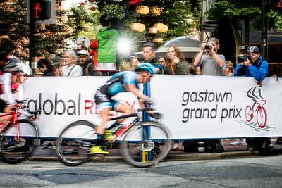 Global Relay Gastown Grand Prix, 2019, BC Superweek. Photo by Scott Robarts