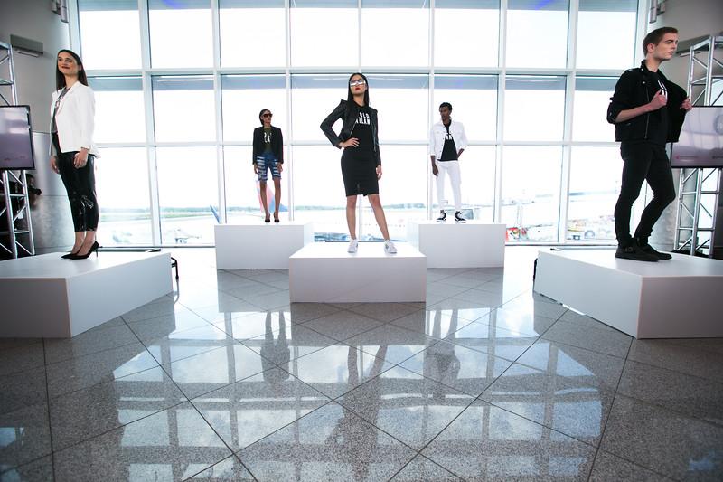 Global Runway presented by Hartsfield-Jackson Atlanta International Airport