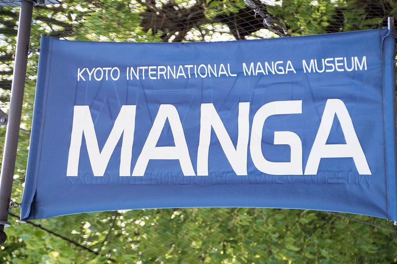 International Magna Museum