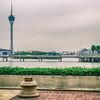 Macao The city of dreams