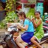 Thailand Tha land of smiles