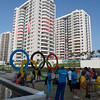 Athletes in Action Rio Olympics Project 2016