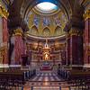Basilica of St. Stephen