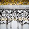 Art Nouveau,x