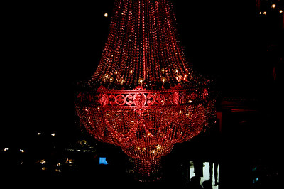 Night Club Stockholm
