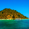 Beaches and Islands in Thailand
