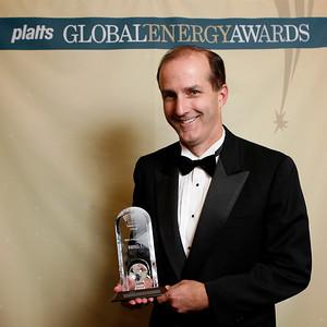 2007 GEA Winners