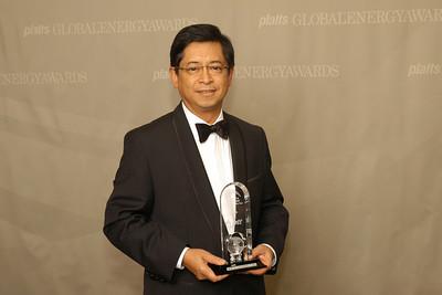 2009 GEA Formal Awards