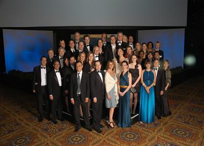 2010 Platts Global Energy Awards