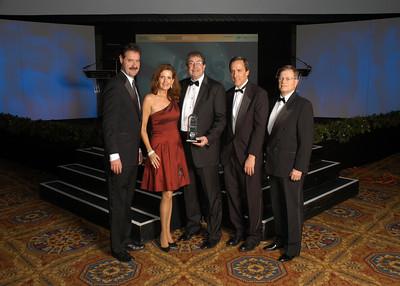 2010 Industry Leadership Award - PJM Interconnection