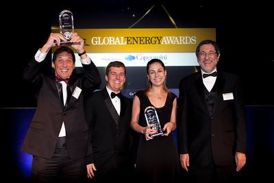2011 GEA Group Photos
