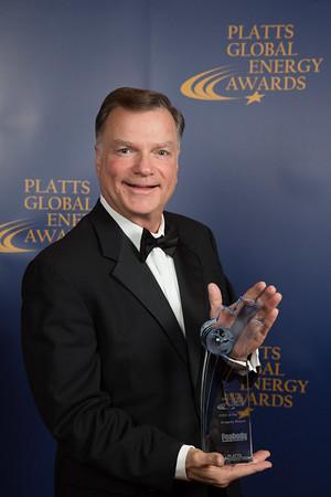 2014 Global Energy Awards