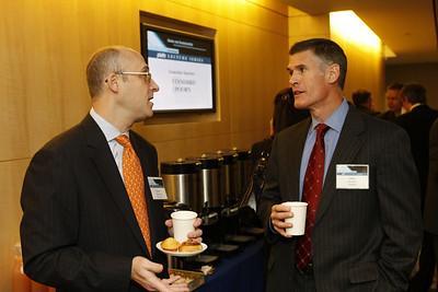 2008 Global Energy Outlook Forum