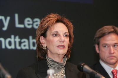 2009 Global Energy Outlook Forum