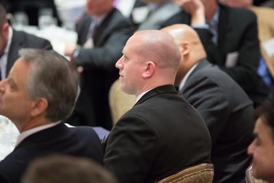 2013 Global Energy Outlook Forum