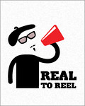projectOUTREACH: Real to Reel (Service Learning)