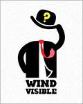 Wind Visible (Challenge B - Science)