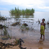 """Lake Malawi, Ngodzi Village"""