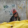 """Tibetan Refugee Market"""
