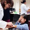 """Sero-epidemiology study on Pandemic Influenza 2009"""
