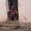 """""""Adivasi Village"""""""