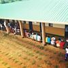 Bushika Health Centre