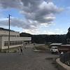 Outpatient Clinic in Gondar serves catchment area of 7 million