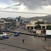 Italian influences still running strong in Gondar