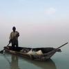 Samfya Fisherman